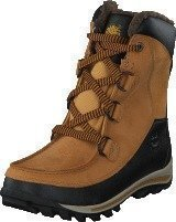 Timberland 3571R Rime Ridge Wheat