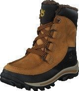 Timberland 3581R Rime Ridge Wheat