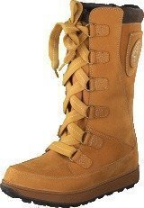 Timberland 39979 Mklk 8In Wp Lace Up Wheat
