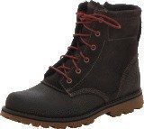 Timberland 5777R Ek Asphal Trail Dark Brown