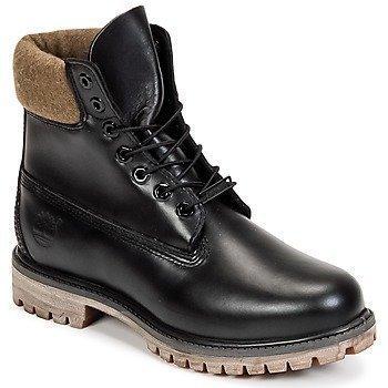 Timberland 6 IN PREMIUM BOOT bootsit