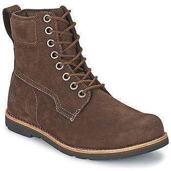 Timberland 6 IN PT BOOT WP bootsit