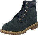 Timberland 6 In Premium WP Boot Navy