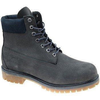 Timberland 6 Premium Boot A17QF bootsit