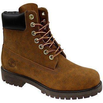 Timberland 6 Premium Boot A19TC nilkkurit