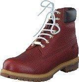 Timberland 6 Premium Boot BROWN