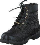 Timberland 6 Premium Boot Black