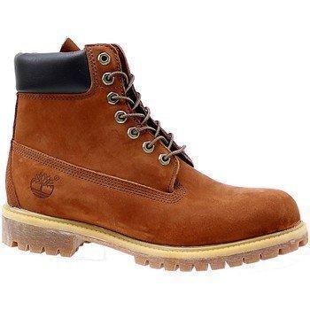 Timberland 6 Premium Inch Boot 6768R bootsit
