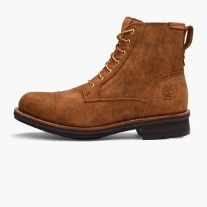 Timberland 6 inch Westbank Boot