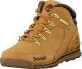 Timberland 6164R Ek Euro Hiker Wheat