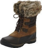 Timberland 6271R Blizzard Blizz Wp Brown