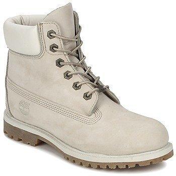 Timberland 6IN PREMIUM BOOT - W bootsit