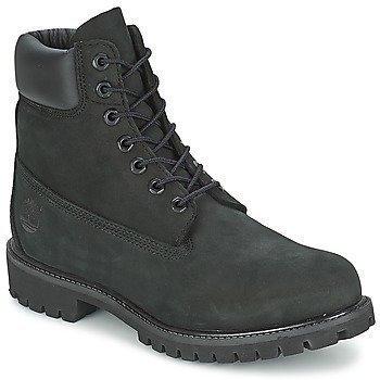 Timberland 6IN PREMIUM BOOT bootsit