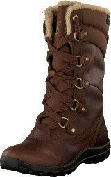 Timberland 8710R Mount Hope FTW Tobacco Forty