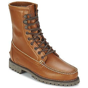 Timberland AUTHENTICS 8 IN RUGGED HANDSEWN bootsit