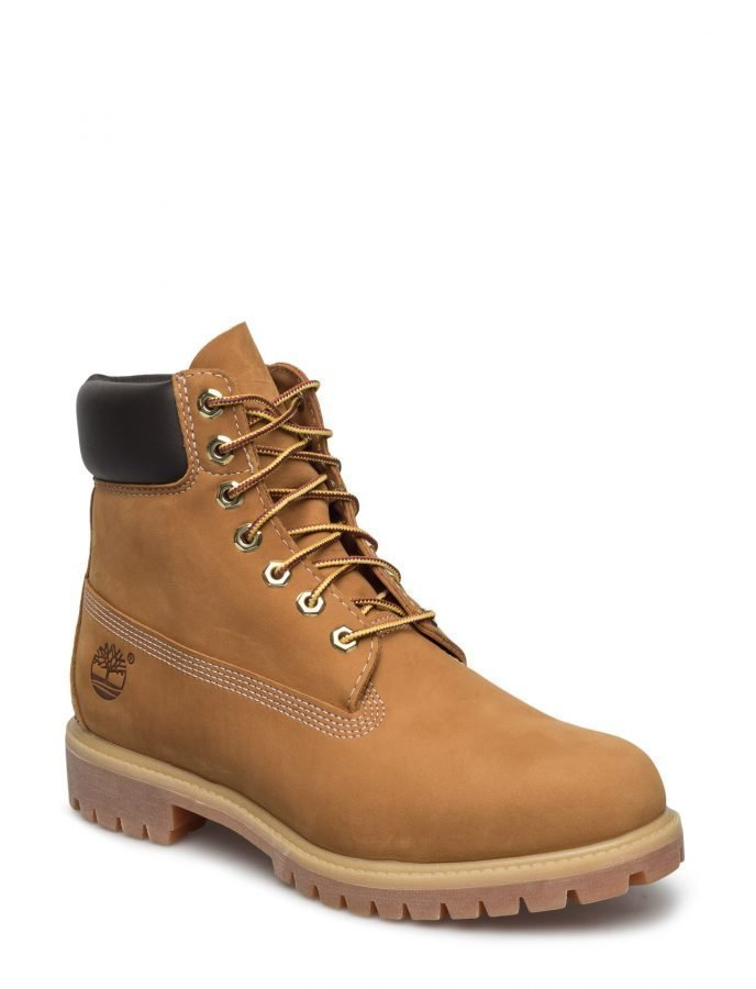 Timberland Af 6 Inch Premium Boot