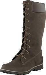 Timberland Asphltrl Cls Tall C83982 Brown