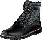 Timberland Britton Wl Mmbt C9721B Black