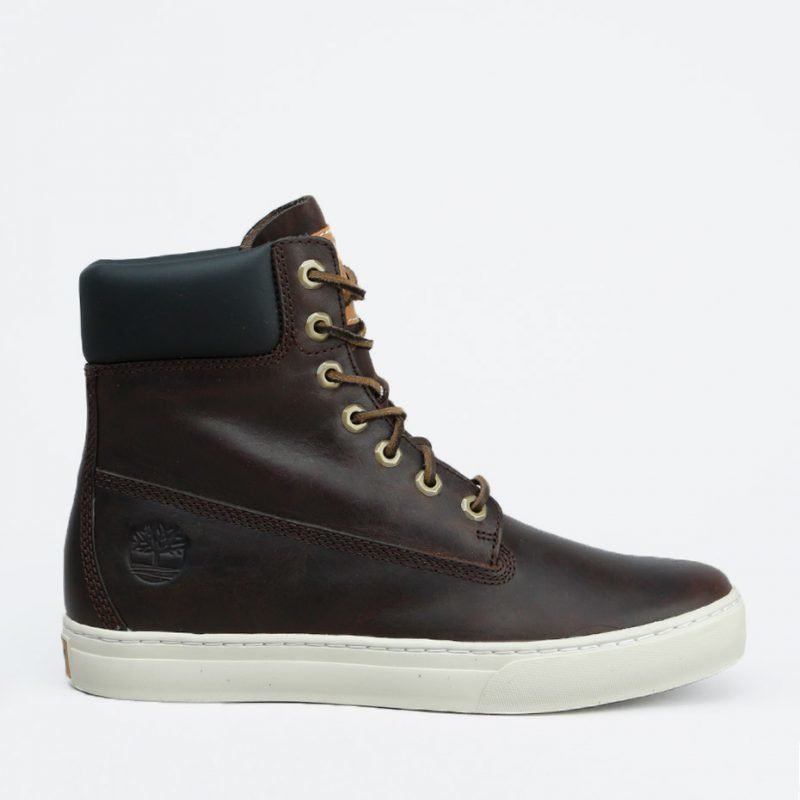 Timberland Earthkeepers Newmarket 2.0 Cup
