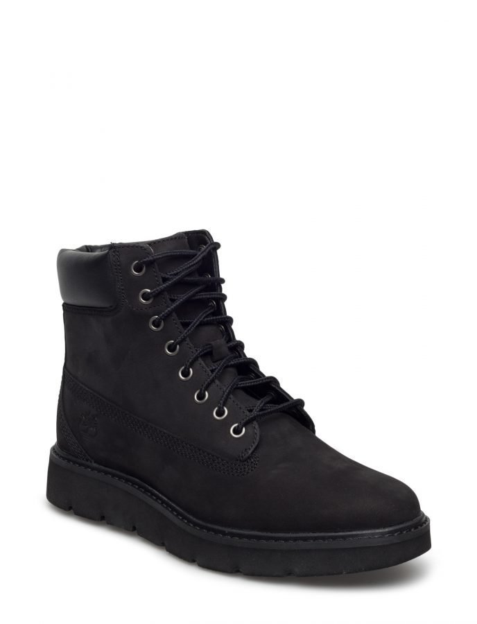 Timberland Kenniston 6 Inch Lace Up