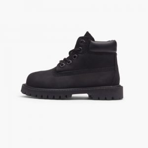 Timberland Toddlers 6 Inch Premium Boot