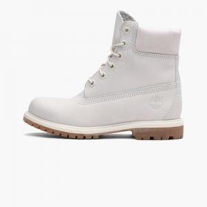 Timberland W 6 inch Premium Boot