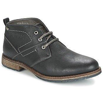 Tom Tailor SINETTE bootsit