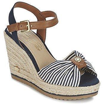 Tom Tailor VANDERBOO sandaalit