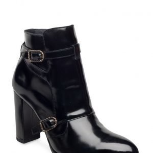 Tommy Hilfiger Gigi Hadid Nautical Bootie