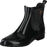 Tommy Hilfiger Odette 1R 990990 Black