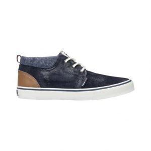 Tommy Hilfiger Sneakerit