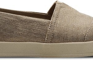 Toms Avalon Tennarit