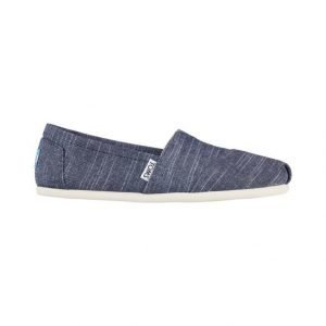 Toms Classic Loaferit