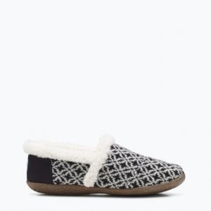 Toms Slipper Knit Tossut