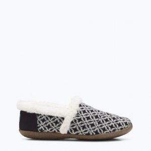 Toms Slipper Knit Tossut
