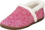 Toms Slippers Youth Pink felt