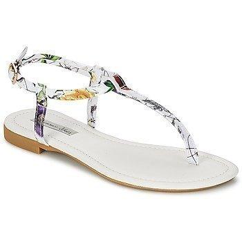 Tosca Blu CALYPSO ZINETTE sandaalit