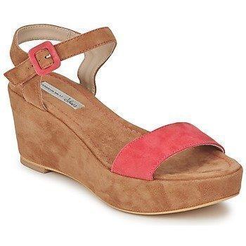 Tosca Blu L.CORAL sandaalit