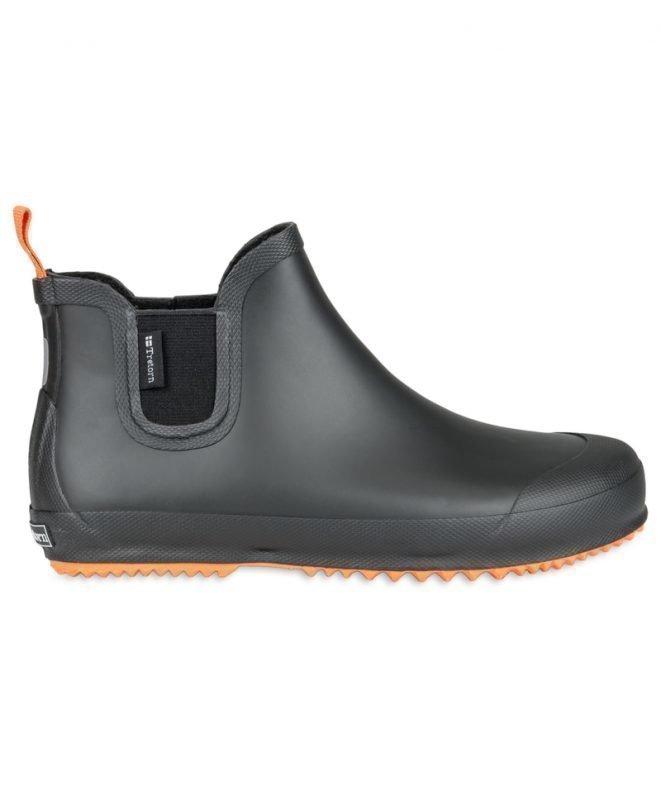 Tretorn Bo 11 Black/Orange