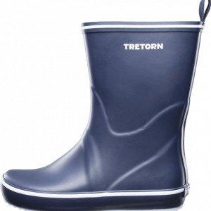 Tretorn Storm Boot Kumisaappaat