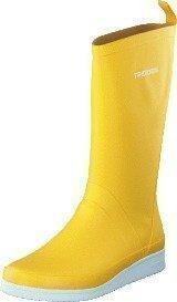 Tretorn Viken II Yellow