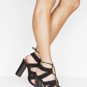 Truffle Sandaletit