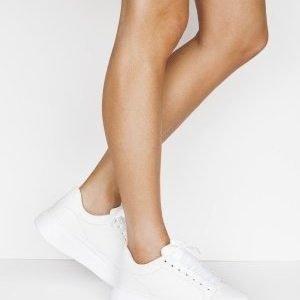 Truffle Sneakersit