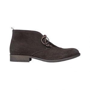 Trussardi Jeans Desert Boot Nilkkurit