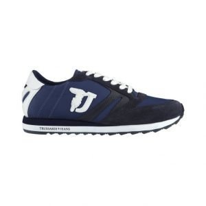 Trussardi Jeans Sneakerit