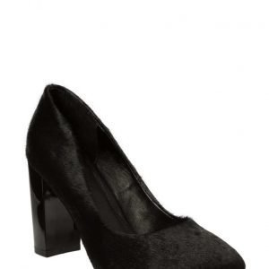 Twist & Tango Angeles High Heel