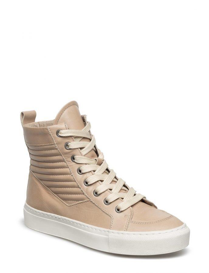 Twist & Tango Brooklyn Sneaker