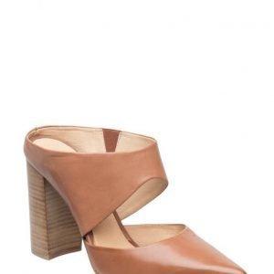 Twist & Tango Palermo High Heel