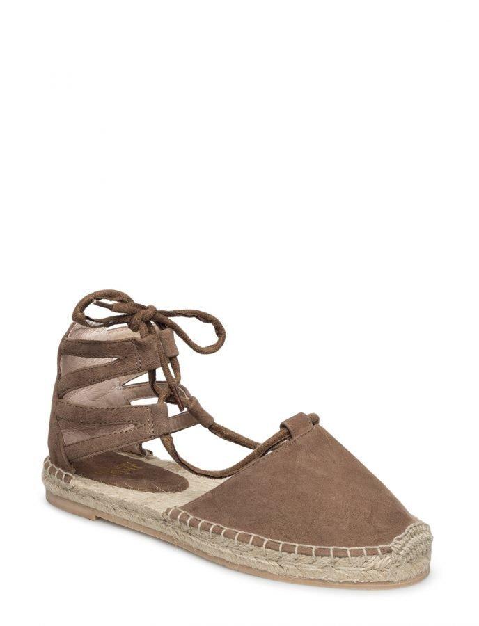 Twist & Tango Sicily Shoes