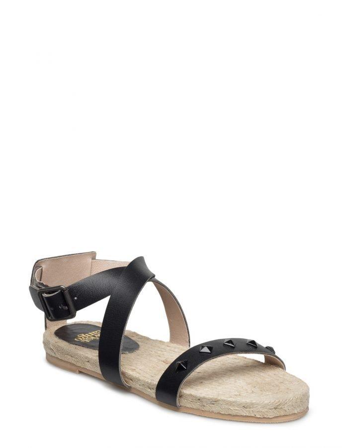 Twist & Tango Valencia Sandals